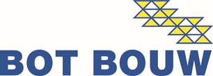 Bot Bouw