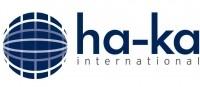 Ha-Ka International