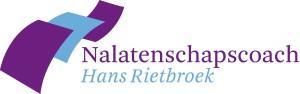 Hans Rietbroek