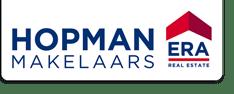 Hopman Makelaars