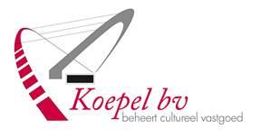 Koepel bv