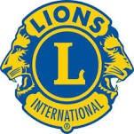 Lions Heiloo