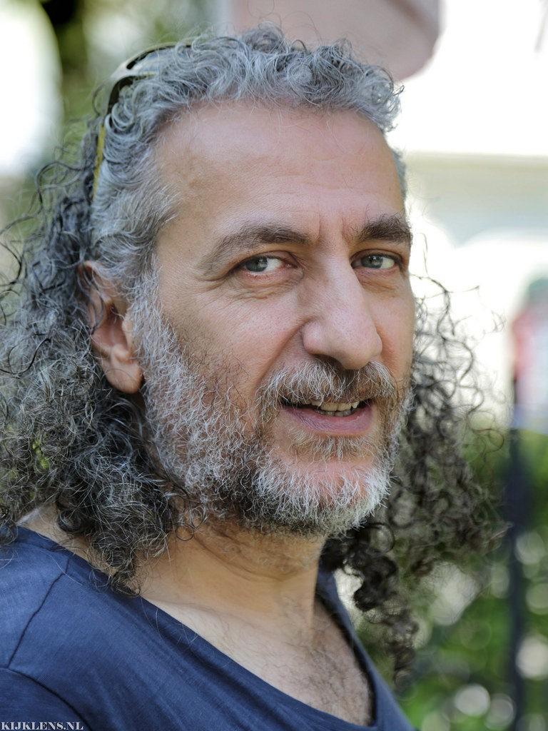 Wesam Kareem