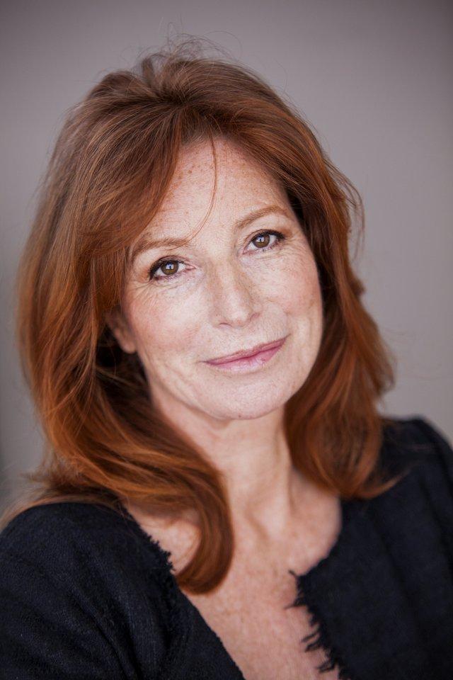Marian Mudder