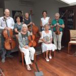 Bergens Symfonieorkest