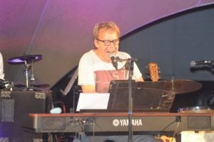 Band_keyboard