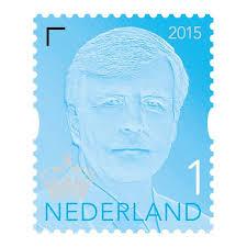 postzegel ontwerpwedstrijd