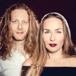 De Andersons ft Kirsten van Teijn